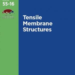 Tensile Membrane Structures