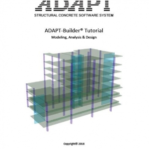 ADAPT-Builder Tutorial - Modeling, Analysis & Design