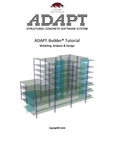 ADAPT-Builder Tutorial - Modeling, Analysis & Design