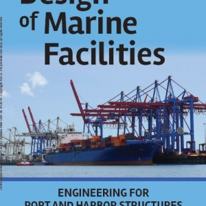 Design of Marine Facilities