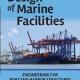 Design of Marine Facilities