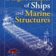 Design Principles of Ships and Marine Structures