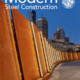 Modern Steel Struction - feb 200