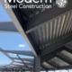 Modern Steel Construction-Jan 2021